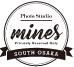 Photo mines