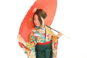 堺市,成人式,振袖レンタル 堺市写真スタジオ