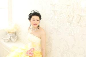 堺市,成人式,振袖レンタル堺市写真スタジオ