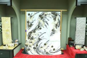 振袖ブログ5
