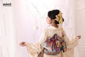 ママ振りhairメイク6
